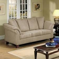 simmons upholstery ashendon sofa simmons upholstery ashendon sofa upholstery birch lane and birch