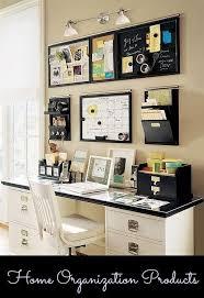 Work Desk Ideas 270 Best Diy Study Desk Area Images On Pinterest Home Storage