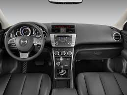 mazda mazda6 2009 mazda 6 pricing announced latest news features and