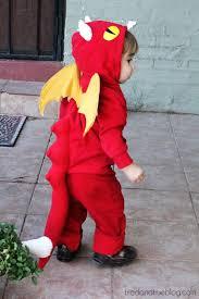 Dragon Baby Halloween Costume 25 Child Halloween Costumes Ideas Creative