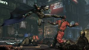 long halloween catwoman arkham city buy batman arkham city goty pc game steam download