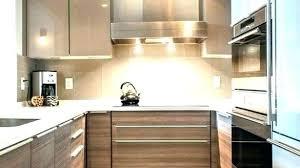 modern kitchen cabinet designs 2019 modern kitchen cabinets small kitchen design ideas 2019