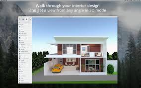 Home Design 3d Freemium Mod Full Version Apk Data Planner 5d Alternatives And Similar Software Alternativeto Net