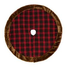 Ideas For Christmas Tree Skirts by Christmas Tree Skirts You U0027ll Love Wayfair