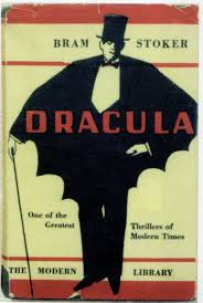 What Is The Origin Of Halloween The Origins Of Bram Stoker U0027s U0027dracula U0027