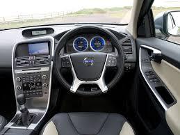2016 volvo xc60 interior volvo xc60 r design 2010 picture 65 of 76