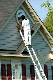 exterior painting 16