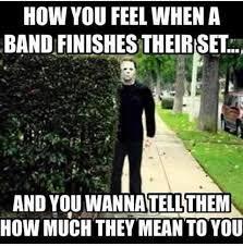 Memes Rock N Roll - 804 best metal memes images on pinterest metal metalhead and