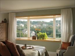 kitchen kitchen window curtain ideas valances for kitchen target
