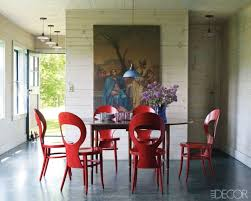 Mixed Dining Room Chairs How To Pair A Dining Table And Chairs U2014 Coombs Design