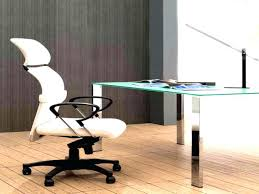 Leather Desk Chairs Wheels Design Ideas Desk Chair For Girls Room Gallery Of Office Chair Without Wheels