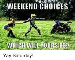 Funny Motorcycle Meme - meme fathead