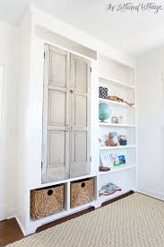 Bookcases And Storage 335 Best Built Ins Images On Pinterest Built Ins Living Room