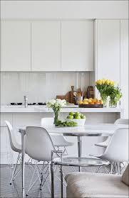 Self Adhesive Kitchen Backsplash by Kitchen Moroccan Tile Backsplash Natural Stone Backsplash White