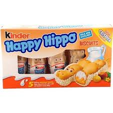 happy hippo candy where to buy happy hippo hazelnut