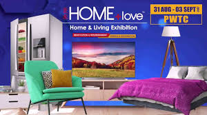 100 home design expo 2017 100 home design expo fort