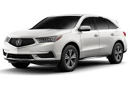 black friday lease deals october lease specials springfield acura