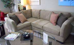 Sectional Sofa For Small Living Room Apartment Sized Furniture Living Room Small Sectional Sofa Cheap