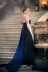 best 25 anastasia dress ideas on pinterest princess anastasia
