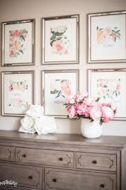 Romantic Bedroom Ideas For Her Best 25 Floral Bedroom Ideas On Pinterest Floral Bedroom Decor