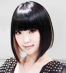 trend hair color 2015 trends women s hairstyles asian hair color black trends 2015 hair color