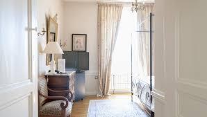 chambre romantique hotel la chambre romantique hôtel de l europe 3 étoiles à pontivy