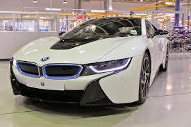 bmw car uk top car uk power revolutionary bmw i8 in