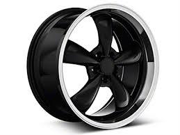 mustang wheels mustang rims americanmuscle