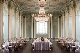 Wedding Invitations Atlanta Ribbon U0026 Ink Artisan Branding For Creatives U0026 Couplescustom