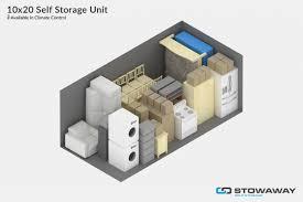 House Storage by Self Storage Units Near Whitehouse Nj Stowaway Self Storage