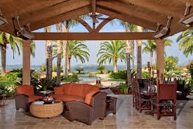4920 rancho del mar trail san diego ca yang properties