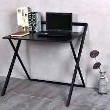 portable folding computer desk folding desk ikea white laptop desk portable folding laptop desk