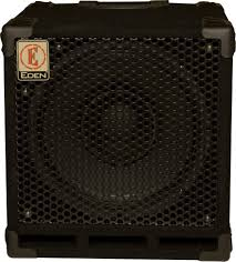 low down sound bass cabinets best rated in bass guitar amplifier cabinets helpful customer