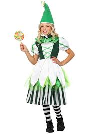 wizard of oz munchkins costume ideas child deluxe munchkin costume