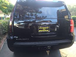 cadillac escalade tail lights images tagged with suburbantaillights on instagram