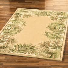 home decor richmond va area rugs wonderful beautiful idea area rugs tampa delightful