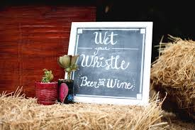 Day Of Wedding Coordinator Buying Alcohol For Your Wedding Simply Elegant Wedding Planning