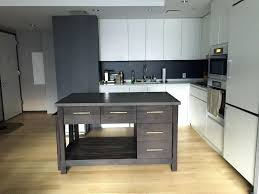 Kitchen Island With Table Extension Kitchen Kitchen Island With Pull Out Table Amazing Kitchen Island