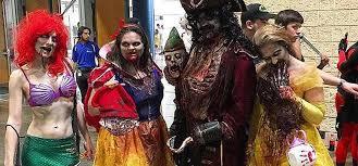 dead disney halloween costumes halloween costumes