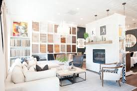 Home Design Center by Introducing The Design Collective In Mt Pleasant Crescent Homes Blog