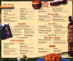 restaurant menu google zoeken restaurantlijst element