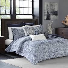 Bedspreads Sets King Size Bedroom Jc Penneys Bedding Bed Comforter Sets Bedspread Sets