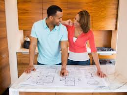 planning your kitchen remodel hgtv