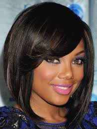 long hairstyles black hair long hairstyles with bangs for black