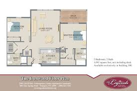 100 300 square foot apartment floor plans house plan for 48