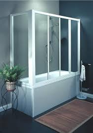 chiusura vasca da bagno box e paratie per vasche da bagno 2 big c panelli designs