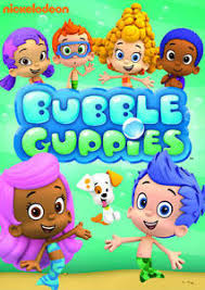 bubble guppies dvd dvds u0026 blu rays ebay