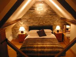 The  Best Small Attic Bedrooms Ideas On Pinterest Attic - Attic bedroom ideas