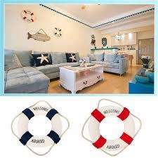 online get cheap sea life wall decor aliexpress com alibaba group