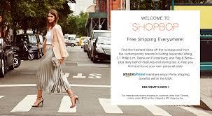 amazon black friday 2017 usa shopbop black friday 2017 deals sales u0026 ads